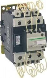 Contactor Schnedier LC1DWK12P5 - CONTACTOR 60 KVAR 230V 50HZ