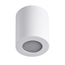Corp iluminat Kanlux Sani 29241LED - SANI IP44 DSO-White 4000k