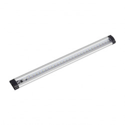 Corp iluminat LED Kanlux 22160 GRAZI - Corp liniar din tronsoane, 3W, 4000-4500k, 12V DC, Ip20,