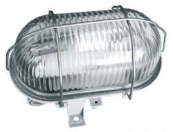 Corp iluminat Lohuis LH007960 - Lampa BADT tip oval max 1x 60w