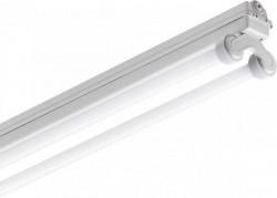 Corp iluminat Philips 871794389175700 - TMW076 2XTL5-49W HFP