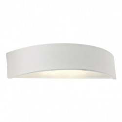 Corp iluminat Redo 01-1125 Zoom - Aplia, led, 12W, 3000k, 643lm, IP20, alb