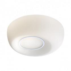 Corp iluminat Redo 01-863 Isla - Aplica, max 3x42W, E27, IP20, alb