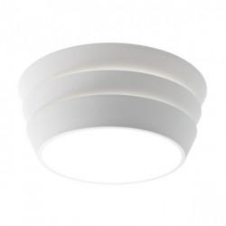 Corp iluminat Redo 01-925 Calypso- Lustra, max 6x12W, E14, IP20, alb