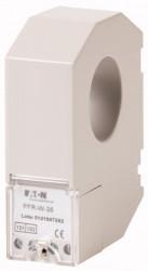 Intrerupator automat Eaton 285603 - PFR-W-140-Reductor de curent diferential