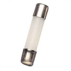 Led Gewiss GW20906 - Led pentru lampa de semnalizare system, rosu