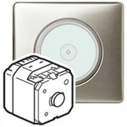 Legrand 067041 Comutator electronic
