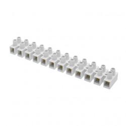 Mufa Kanlux 2103 H-10MM2 PP - Mufa de conectare cu 12 circuite