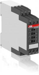 Releu ABB 1SVR740884R3300 - Releu de monitorizare faze 300V-500V, AC