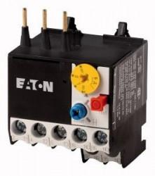 Releu Eaton 14263 - ZE-0,16-Releu termic, reglaj 0.1A-0.16A