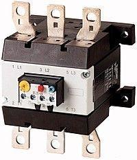 Releu Eaton 210073 - Releu protectie termica, reglaj 120A-160A