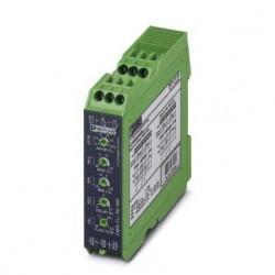 Releu Phoenix 2866064 - Releu de monitorizare al tensiunii minime 24V-240V, AC, 2C