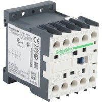 Releu Schneider CA3KN22CD - Releu tip contactor 36V, DC, 10A