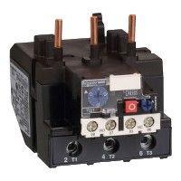 Releu Schneider LRD3365 - Relu protectie termica, reglaj 80A-104A