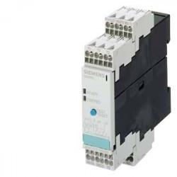 Releu Siemens 3RN1013-2BW00 - Releu de monitorizare temperatura 24V-240V, AC/DC, 2C