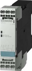 Releu Siemens 3UG4512-2AR20 - Releu de monitorizare faze 160V-690V, AC, 1C