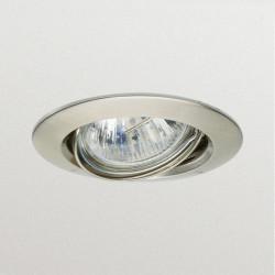 Spot HID Philips 871155957315100 - QBD570 1XHAL-R40-50WGZ10 K 230V II ALUMINIU
