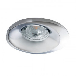 Spot Kanlux 28701 Bonis - Spot incastrat DSL-C GU10 max 35W Chrome