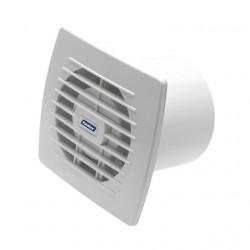 Ventilator Kanlux 70910 - Ventilator de canal CYKLON EOL100