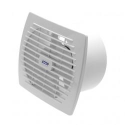 Ventilator Kanlux 70943 - Ventilator de canal CYKLON EOL120T