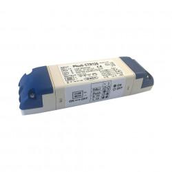 Accesoriu Arelux CTR125 - DRIVER TC DIM 12/24V 144/288W IP20