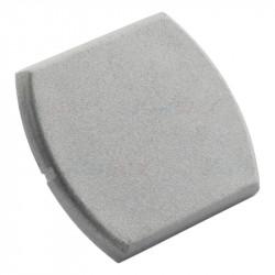 Accesoriu Kanlux TEAR 8168 - Accesoriu pentru sistemul de sine si cabluri TEAR