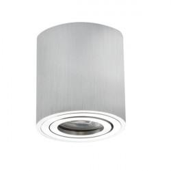 Aplica Kanlux Duce 19951 - Plafoniera spot directional, GU10, max 25W, PAR16, AL-DTO50, aluminiu