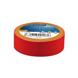 Banda izolatoare Kanlux 1273 IT-1/20-RE - Banda izolatoare adeziva, rosu