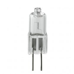 Bec Kanlux 10432 JC-35W4 - Bec halogen, 10W, G4, 2700k, 96lm 12V