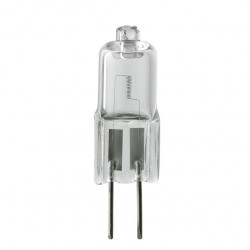 Bec Kanlux 10720 JC-5W - Bec halogen, G4, 5W, 2700k, 60lm, 12V