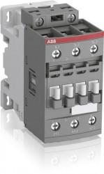 Contactor ABB 1SBL237001R1300 - AF26-30-00-13 100-250V50/60HZ-DC