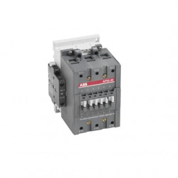 Contactor ABB 1SFL431001R8011 - Contactor putere A95-30-11 220-230V 50HZ