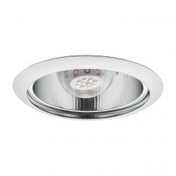 Corp iluminat Kanlux 907 OZON DLBS - Spot E27, max 60W, IP20, crom