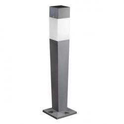 Corp iluminat Kanlux INVO 29173 LED - Corp iluminat rezidential INVO GU10, 3x3,5W, OP 107-L-Graphite