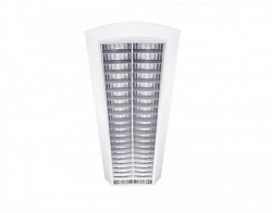 Corp iluminat LED Elba 23417080 - 2x t LED DP 600 mm