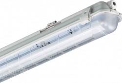 Corp iluminat Philips 871155981383799 - TCW060 1xTL5 28W HF IP65