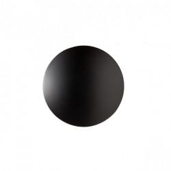 Corp iluminat Redo 01-1332 Umbra - Aplica led, 6W, 3000k, 330lm, IP20, negru