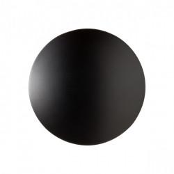 Corp iluminat Redo 01-1336 Umbra - Aplica led, 18W, 3000k, 1265lm, IP20, negru
