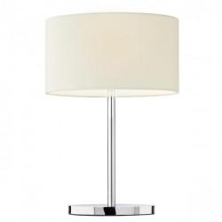 Corp iluminat Redo 01-680 BG Enjoy - Veioza, max1x42W, E27, IP20, bej