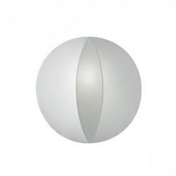 Corp iluminat Redo BNC40 Bonnie - Aplica-plafoniera , max 3x42W, E27, IP20
