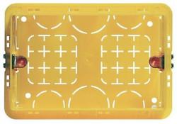 Doza Bticino 503E zidarie 3 module