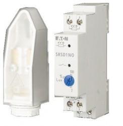 Eaton 167375 SRSD1NO releu senzor crepuscular - Intrerupator crepuscular cu senzor