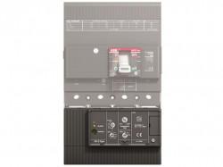 Intrerupator automat ABB 1SDA067132R1 - RC B TYPE X XT3 4 P F