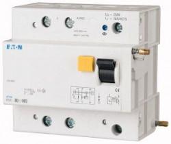 Intrerupator automat Eaton ME266918 - PBHT-80/2/1-A-F, 80A, 2P