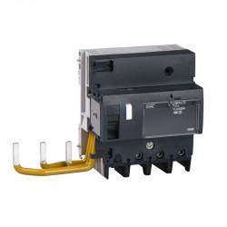 Intrerupator automat Schneider 19013 - VIGI NG125 3P 63A 30MA 230-415V