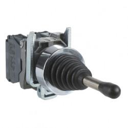 Intrerupator Schneider XD4PA12 - Comutator 2 directii (joystick)