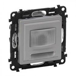 Lumina de ghidaj legrand 752374 Valena Life - Lumina de ghidaj cu senzor de miscare, LED, aluminiu