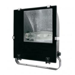 Proiector Kanlux 4846 MTH-400/A ADAMO - Proiector, E40, max 400W, IP65, nergu