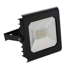 Proiector LED Kanlux 25705ANTRA - Proiector led, 30W, 4000k, IP65, negru