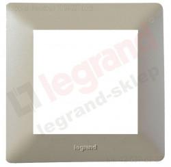 Rama Legrand 754141 Valena Life - Rama 1 post, alb perlat